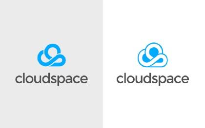 Cloudspace Logo