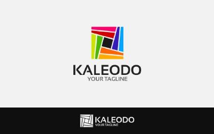 Kaleodo Logo