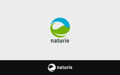 Naturie Logo