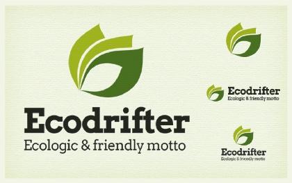 Ecodrifter