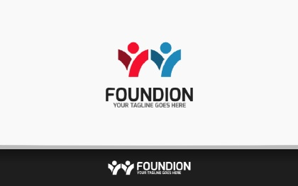 Foundion Logo